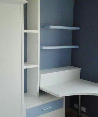 Мебель в детскую №4