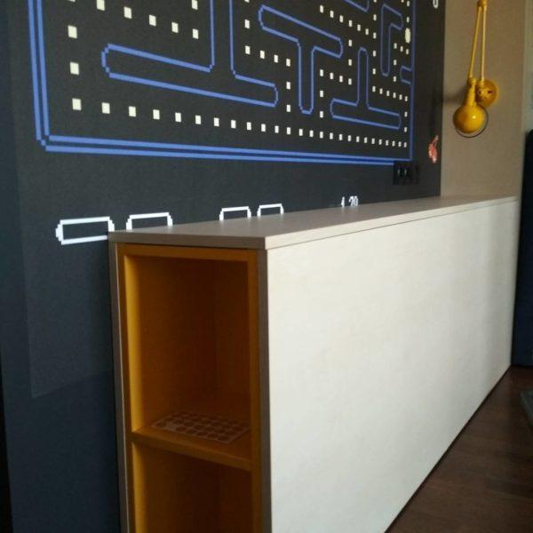 Мебель в детскую №6