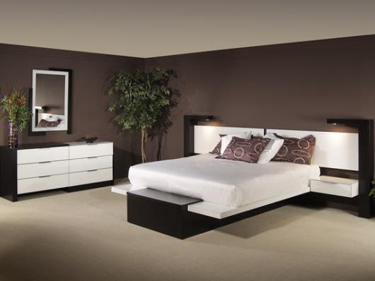 Мебель для спальни №1