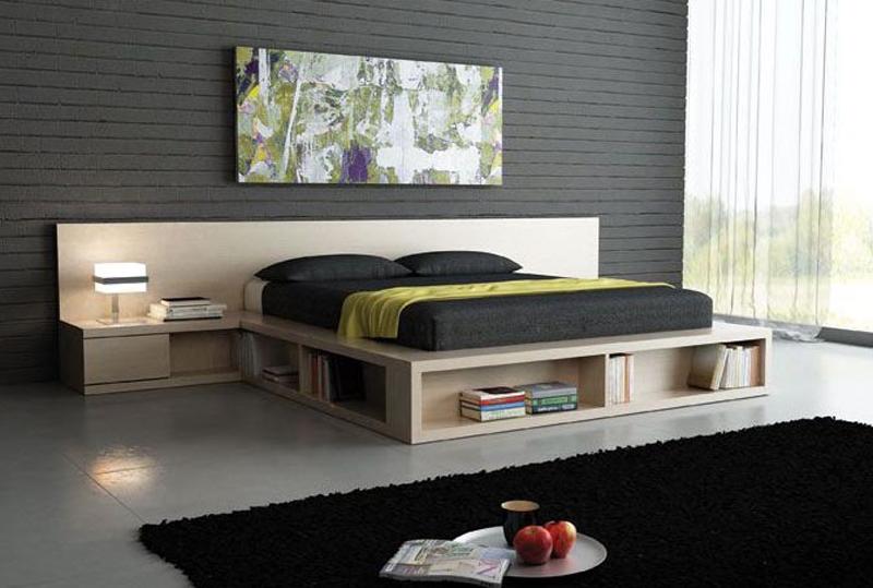купить мебель для спальни 14 в минске делаем мебель