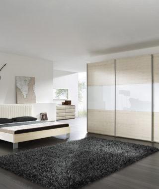 Мебель для спальни №15