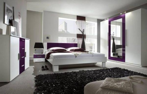 Мебель для спальни №16