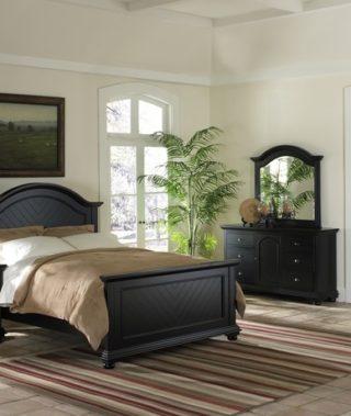 Мебель для спальни №5