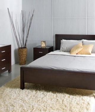 Мебель для спальни №6