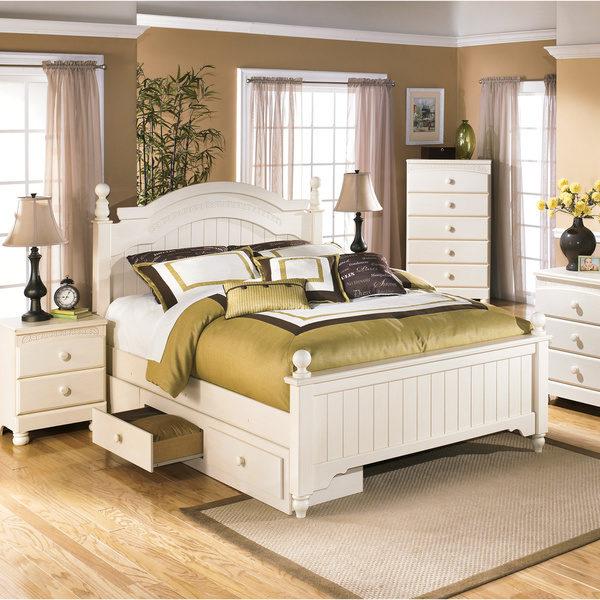 Мебель для спальни №8