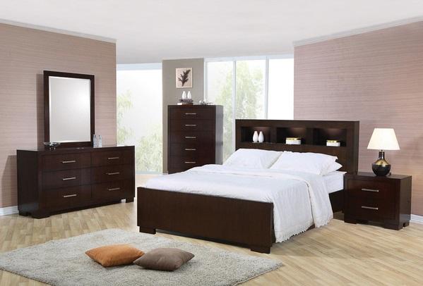Мебель для спальни №9