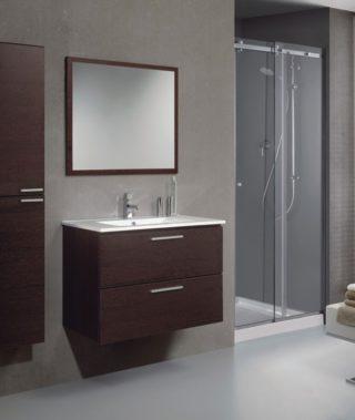 Мебель для ванной №5